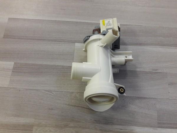 AEG L86850, Pumpe komplett, mit Sieb, 132 3239-00/2, Erkelenz